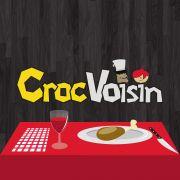 Croc Voisin