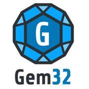 Gem 32