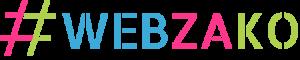 Webzako