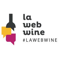 Logo La Web Wine
