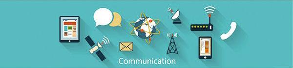 Internet et Réseaux Sociaux : les chiffres et les tendances 2015