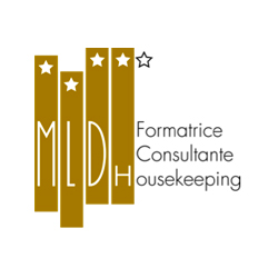 Conception Site Web MLDHousekeeping