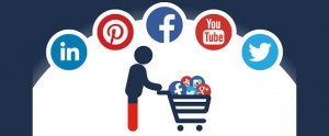 social commerce tendances e-commerce 2016