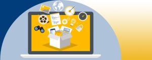 contenu commerce tendances e-commerce 2016