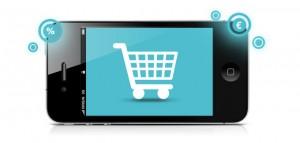 m-commerce tendances e-commerce 2016