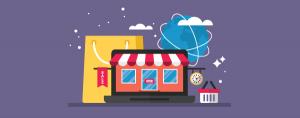 places de marché tendances e-commerce 2016