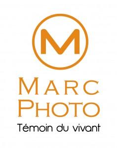 Marc-Etheve-Photographe-Google
