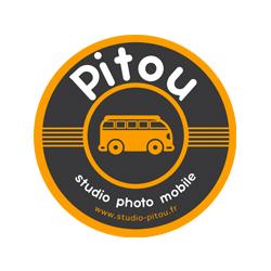 Studio Pitou