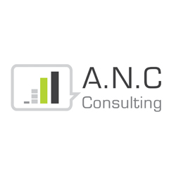 ANC Consulting