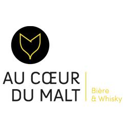 Bière et Whisky – Au Coeur du Malt