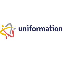 Formation réseaux sociaux Uniformation