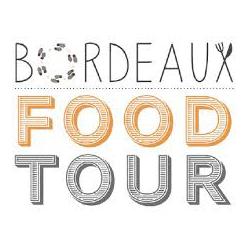 Bordeaux Food Tour