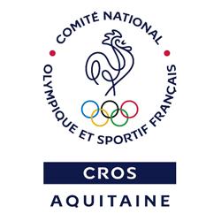 CROS Aquitaine