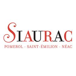SIAURAC