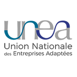UNEA – Union Nationale des Entreprises Adaptées