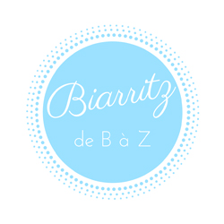 Blog Bons Plans Biarritz