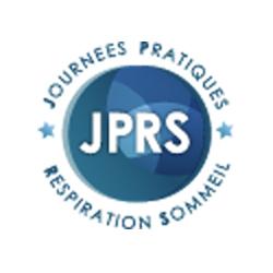 JPRS Bordeaux Journées Pratique Sommeil et Santé