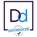 WEBZAKO datadocké