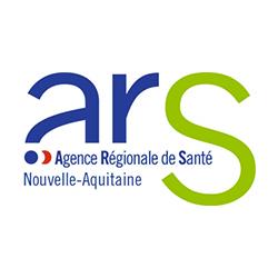 Agence Régionale de Santé (ARS)  Nouvelle Aquitaine