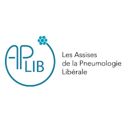 APLib Assises de la Pneumologie Libérale