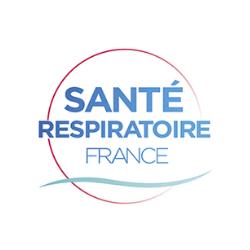 Santé Respiratoire France