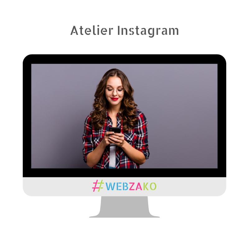 Atelier CPF Instagram